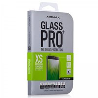 BEST QUALITY TEMPERED GLASS SCREEN PROTECTOR FOR SONY XPERIA C3