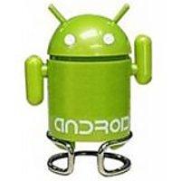 Android Speaker FM Radio, USB, Memory Card
