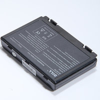 Original Genuiene Laptop Compatibe Battery Asus HCL ASUS A32-F82 A32-F52 K40 K40