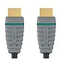 Bandridge HDMI Cable High Speed With Ethernet BVL1215 15 Meter