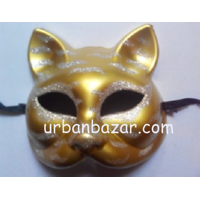 Party Face Or Eye Mask (Set Of 3pcs) UB016 - Perfect Gift This New Year Party