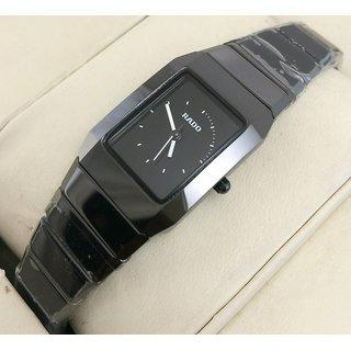 Buy Rado Jublie Ceramic Womens Swiss Watch With OG Box