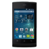 Panasonic T9- Black (4GB)
