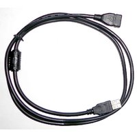 USB Extension Cable, USB Male To USB Female1Meater