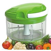 Branded  Vegetable Cutter & Fruits Cutter / Chopper / Slicer