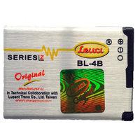 BL4B LEUCI BATTERY FOR 2630 2760 5000 6111 7070 7370 7373 N76 Etc.