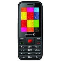 Videocon Mobile Phone V1527