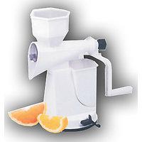 Fresh Fruit Juicer, Manual Fruit Juicer, Fruit Juicer - 6608930