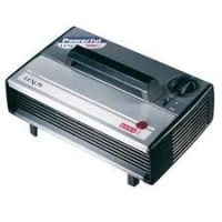 Ajanta Heat Convector [BT-Blow Hot]