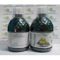 BioNrg's Noni Juice (Pure Liver Support) 400ml