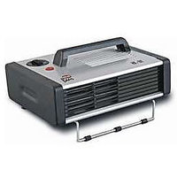 Ajanta Heat Convector [UT-Hot Star]
