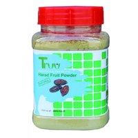 Truu Harad Fruit Powder 100
