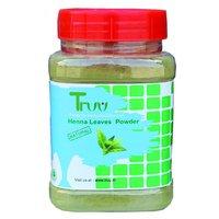 Truu Henna Leaves Powder 100