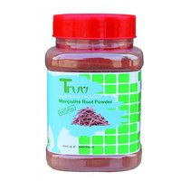 Truu Manjistha Roots Powder 100