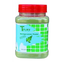Truu Moringa Leaves Powder 100