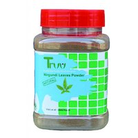 Truu Nirgundi Leaves Powder 100