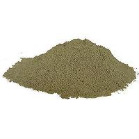 Premium Quality Black Pepper Powder / Kali Mari / Kali Mirch - 100 Grams