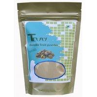 Truu Baheda Fruit Powder
