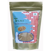 Truu Coriander Seed Powder