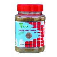 Truu Cumin Seed Powder 100