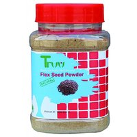 Truu Flax Seed Powder 100