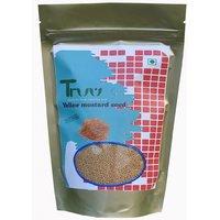 Truu Yellow Musterd Seed