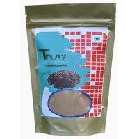 Truu Flax Seed Powder
