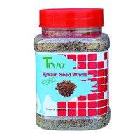Truu Ajwain Seed Whole 100