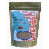 Truu Ajwain Seed Whole