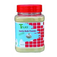 Truu Garlic Root Powder 100