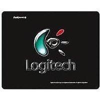 Logitech Mouse Pad - 6624466