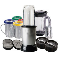 Skyline Party Mixer Grinder 21 Pcs - 6624888