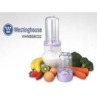 Food Processor Blender Juicermagic Bullet Shop Online Food
