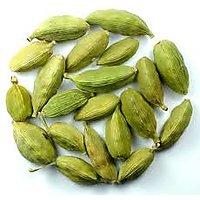 100% Pure Green Cardamom | Chhoti Elaichi | वेलची | ഏലക്ക |