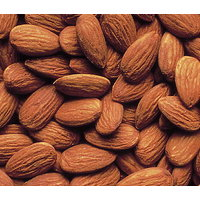 Kashmiri Almonds 200 Gms First Quality