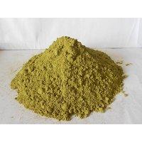 BioNrg's Moringa Grass Powder (Iron & Calcium Rich) ***Female Support***