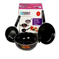 Toro Cook And Serve Ware Set Of 3