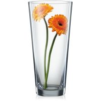 Bohemia Crystal - Vase (290 MM)