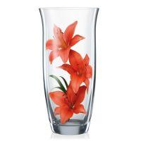 Bohemia Crystal - Vase (255 Ml)
