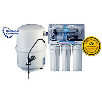 Kent 7 Ltr Excell Plus Ro Water Purifier