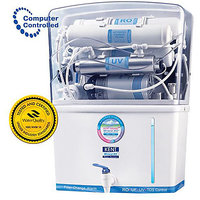 Kent 8 Ltr Super Plus Ro Water Purifier
