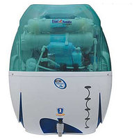 Nasaka Minijet 11 Plus Ro Water Purifier