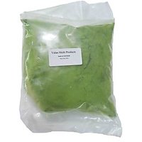 Indigo Leaves Powder (Pack Of 1 X 500 Grams)