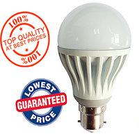 Set Of 5 (15w)Led Bulb