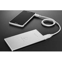 Sony 10000 MAh Power Bank - 6663542