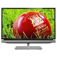 Toshiba 32P2305 32 Inches HD Ready LED Television - 6667058
