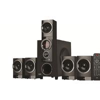 HAVIT HV-SF5551U 5.1 Speaker System With Bluetooth