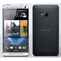 HTC ONE M7 32GB - IMPORTED