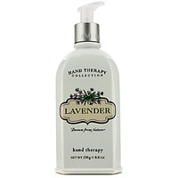 Crabtree & Evelyn Lavender Hand Therapy 250g/8.8oz