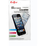 Extra Clear Screen Protector For Micromax Canvas Ego A113